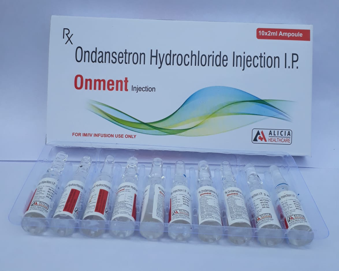 ONMENT-INJECTION