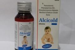 ALCICOLD-SYRUP