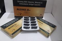 ALCIVIT_G