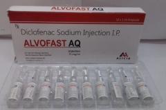 ALVOFAST-AQ
