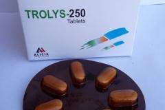 TRPLYS-250