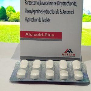 ALCICOLD-PLUS