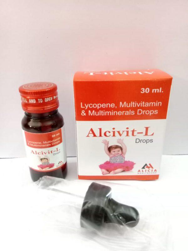 ALCIVIT-L