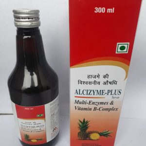 ALCIZYME-PLUS-SYRUP-VITAMIN-B