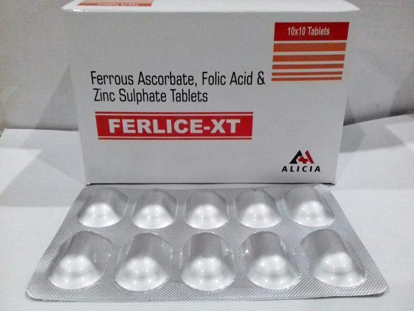 FERLICE-XT-TABLETS