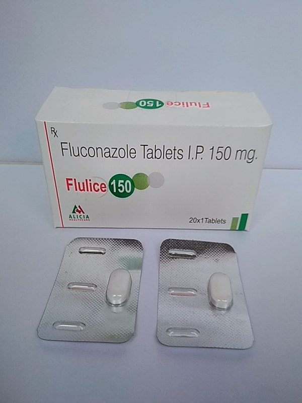 FLULICE-150